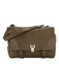 Proenza Schouler PS Medium Courier