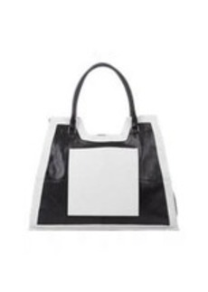 Proenza Schouler PS Takeout Tote Bag