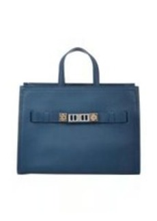 Proenza Schouler PS11 Large Tote