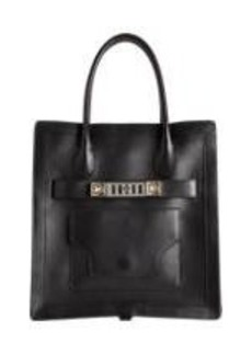 Proenza Schouler PS11 Tote Large Leather