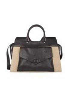 Proenza Schouler PS13 Large Shoulder Bag