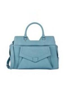 Proenza Schouler PS13 Small Shoulder Bag