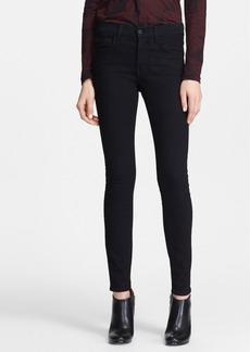 Proenza Schouler Skinny Jeans