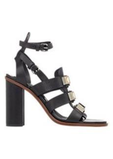 Proenza Schouler Studded Gladiator Sandals