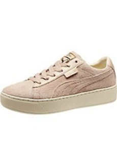 Alexander McQueen Tabaka Women's Shoes