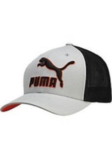 All-Pro Mesh Fitted Hat