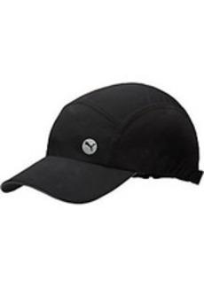 Apex Adjustable Women's Running Hat