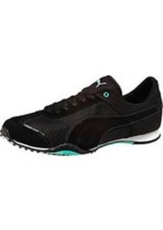 Asha Lace NM Women's Shoes