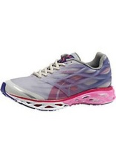 BioWeb Elite Plus Women's Running Shoes