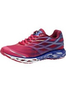 BioWeb Elite Plus Women's Running Shoes
