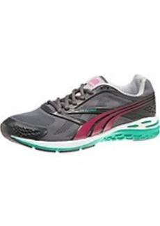 BioWeb Speed Women's Running Shoes