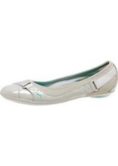 Bixley Glamm Women's Ballet Flats