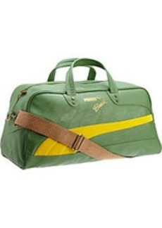 Brasil Grip Bag