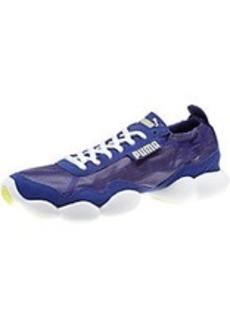 Bubble XT Women's Shoes