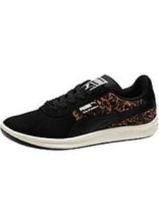 California 2 Tort Women's Sneakers