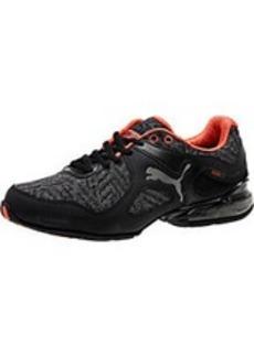 Cell Riaze Foil Women's Running Shoes