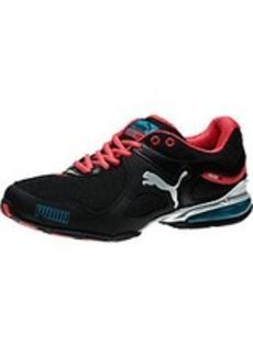 Cell Riaze Mesh Women's Running Shoes
