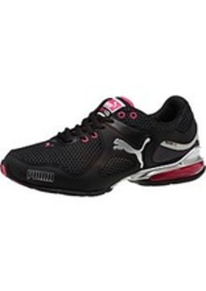 Cell Riaze TTM Women's Running Shoes