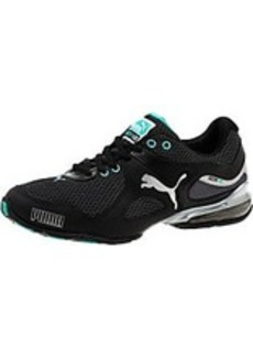 Cell Riaze TTM Women's Running Shoes