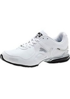 Cell Riaze SL Women's Running Shoes