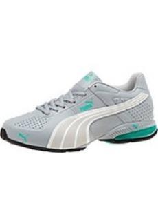 Cell Surin Women's Running Shoes