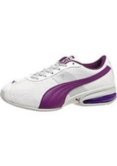 Cell Turin Perf Women's Running Shoes