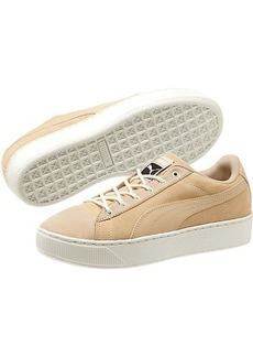 Classic Extreme Natural Calm Women's Shoes