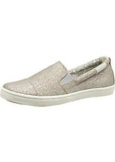 Classic Extreme Vulcanized Women's Sneakers