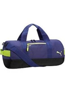 Course Duffel Bag