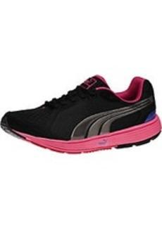 Descendant v1.5 Women's Running Shoes