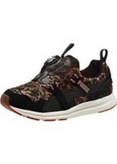 Disc NC Tort Women's Sneakers