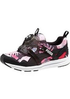Disc Tropicalia Women's Sneakers
