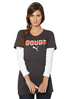 Doubt T-Shirt