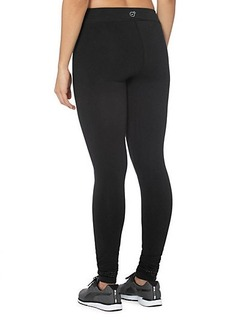 Essential Studio Long Tights