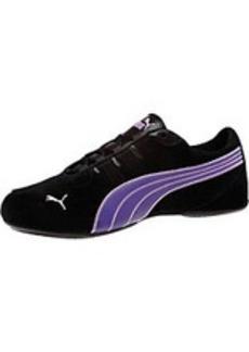 Etoile Suede 2 Women's Shoes