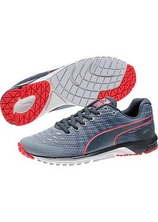 Faas 300 v4 Women's Running Shoes