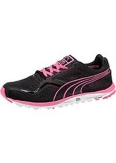 Faas Lite Mesh Women's Golf Shoes