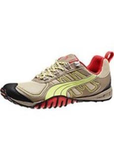 Fells Trail Women's Running Shoes
