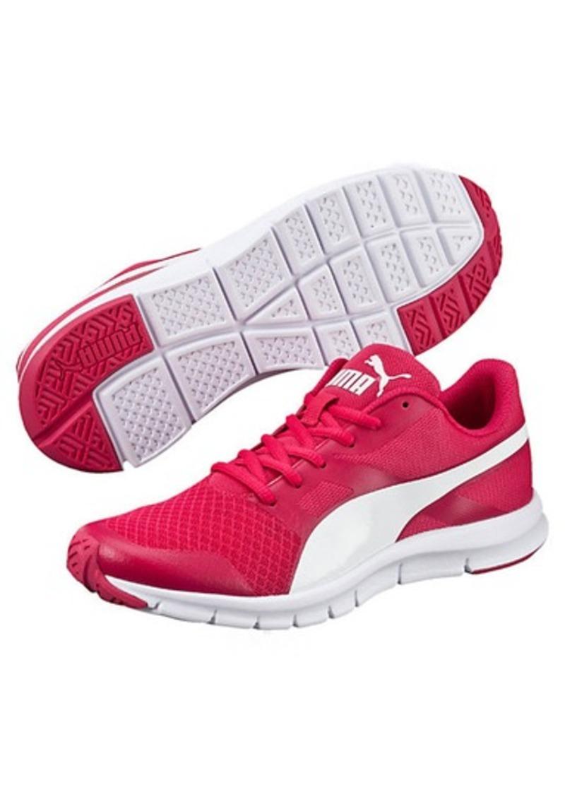 Flexracer Women S Running Shoes
