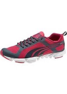 Formlite XT Ultra Women's Training Shoes