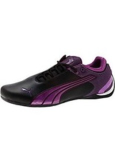 Future Cat M2 Women's Shoes