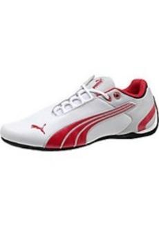 Future Cat M2 Women's Shoes