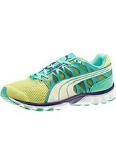 GeoTech Aya Women's Running Shoes