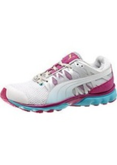 GeoTech Aya Women's Running Shoes
