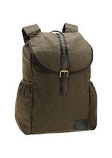 Grade Backpack