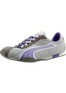 H-Street Plus Women's Running Shoes