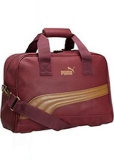 Heritage Grip Bag