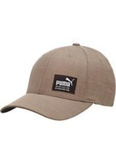 Hillside Xfit Hat