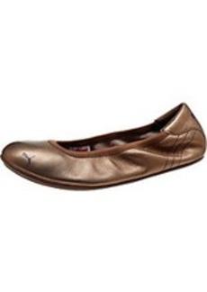 Karlie Foil Women's Ballet Flats