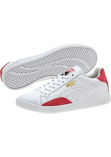 Match Lo Basic Sports Women's Sneakers